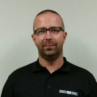 I. Van Ravenswaay Profile Picture