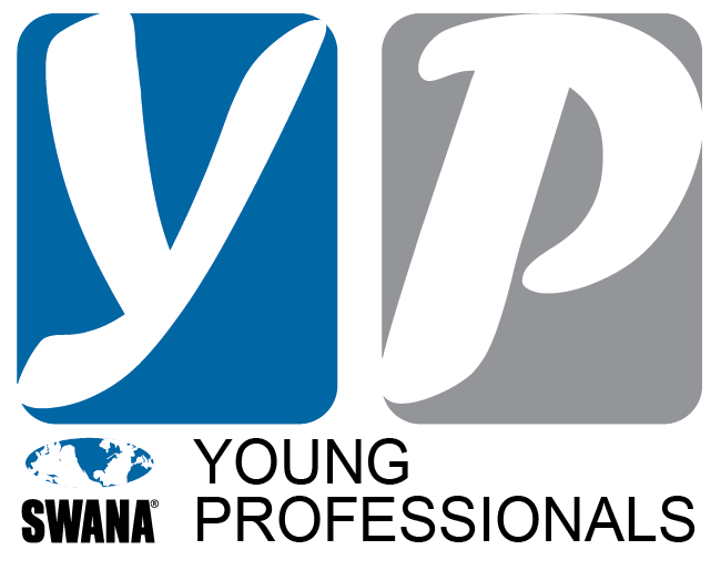 Young Professional logo